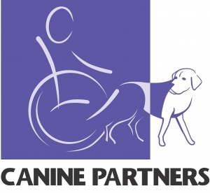 2017 Presentation Canine Partners